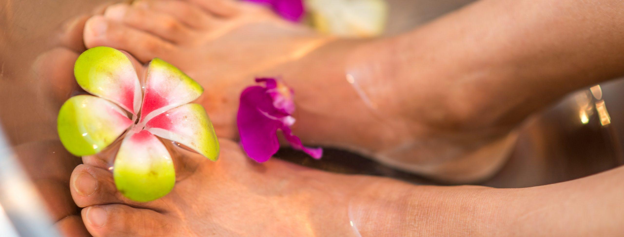 thaimassage-märsta-fotmassage-fotbehandling