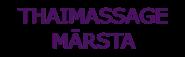 thaimassage-märsta-logotyp-lila-2021